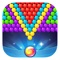 Bubble Shooter Classic is a classic free bubble game