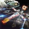 コマンダー ウォーズ 。 無料 飛行機 フライト 宇宙 戦争 ゲーム - iPhoneアプリ