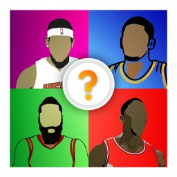 Basketball Stars Player Trivia Quiz Games Free for Athlate Fans