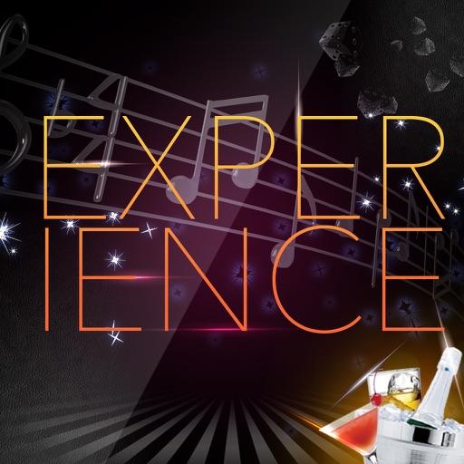 Experience Tyler iOS App