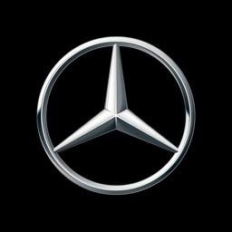 Mercedes-Benz Kuwait