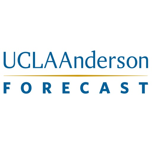 UCLA Anderson By Connect