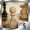 iChess 3D - Setapp Sp. z o. o.