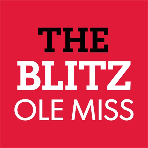 Ole Miss Blitz