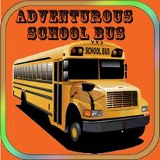 Activities of Crazy School Bus Driving Simulator game 3d