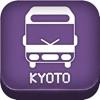 かんたん京都バス検索