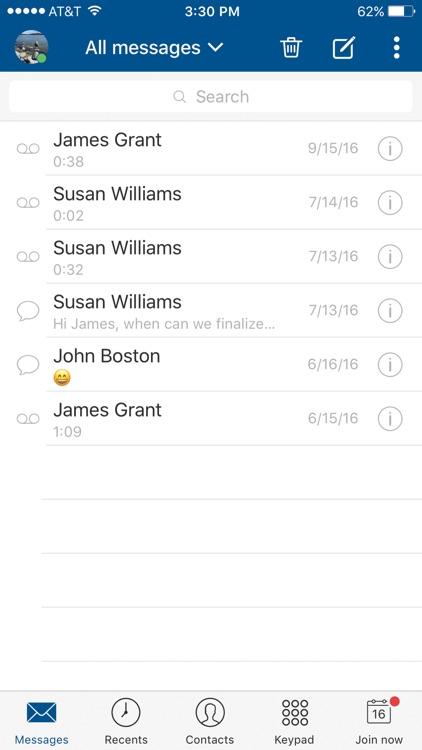 BT Cloud Phone screenshot-3