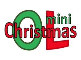 Add a little festive cheer to your Christmas messages with OutLines Christmas Mini Edition
