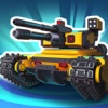 Tank ON 2 - Jeep Hunter - iPhoneアプリ