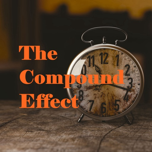 Practical Guide for The Compound Effect-Insights
