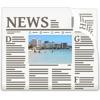 Hawaii News & Hawaiian Music Radio - iPhoneアプリ