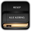 Resep Kue Kering Indonesia