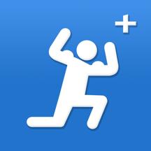 단 하나의 운동 - 쉽고 효과 높은 운동, 건강 상식