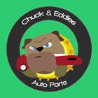 Chuck and Eddies Mobile icon