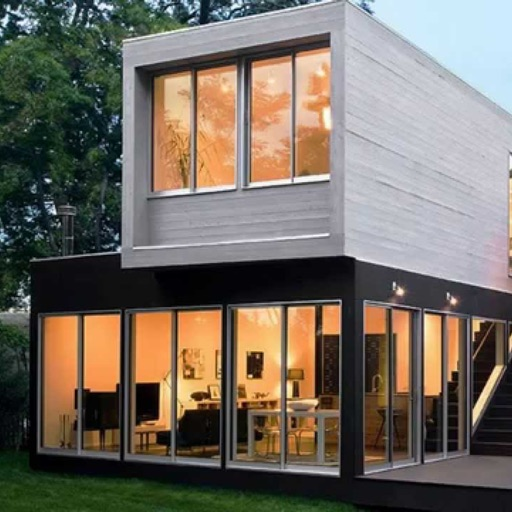 Shipping Container Homes-Designs and Plans