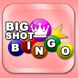 Big Shot Bingo