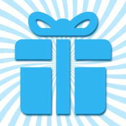 Gift of Kindness - Give virtual gifts of thanks whilst donating to charity