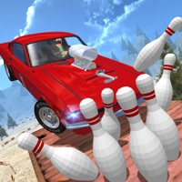 Codes for Bowling King Extreme Stunt Car Hack