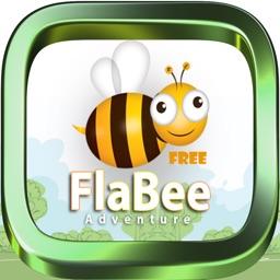 FlaBee Adventure Free