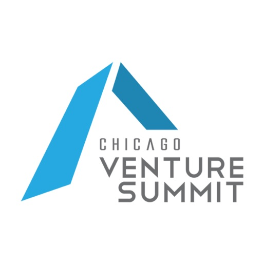 Chicago Venture Summit
