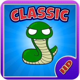 Snake HD Classic 2017