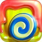 糖果祖玛 icon