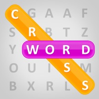 Codes for Word Cross - Search the terms Hack