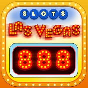 Slots Viva Las Vegas Fun