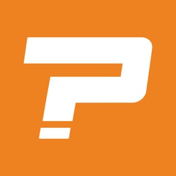 PicSide - Smart and Social Photo