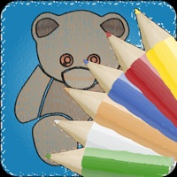 Codes for Jovial Coloring - Drawing and Painting Hack