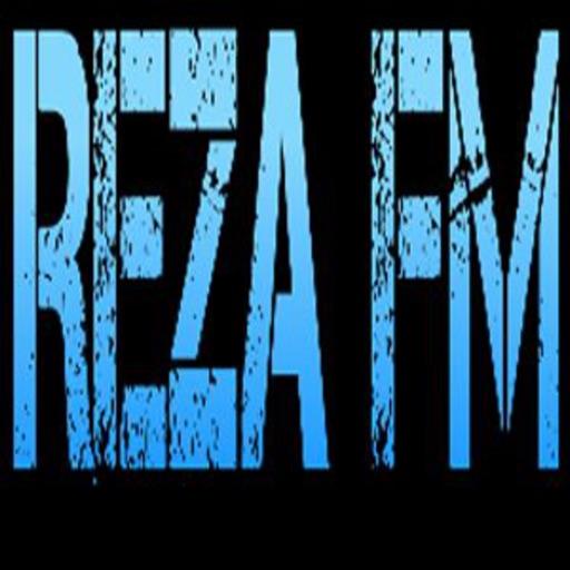 Rezafm Radio