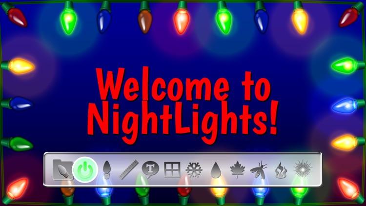 NightLights Universal