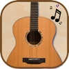 Acoustic Guitar Pro (Free) - iPhoneアプリ