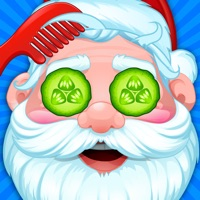 Codes for Crazy Christmas Party - Kids Dressup & Salon Games Hack