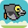 Super Pigeon Pooper