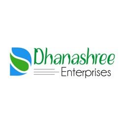 DHANASHREE