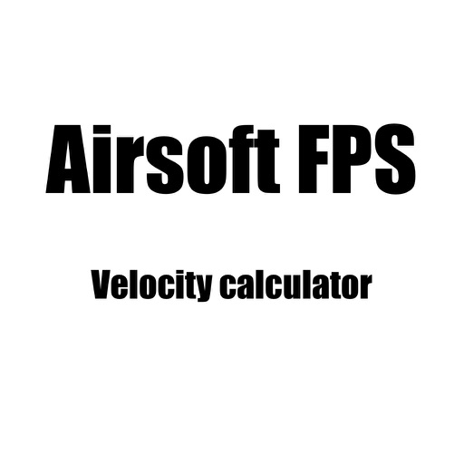 Airsoft FPS