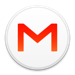 Mailbox for Gmail Lite