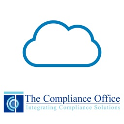 The Compliance Office