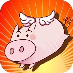 萌猪消消乐-好玩的超萌消除游戏