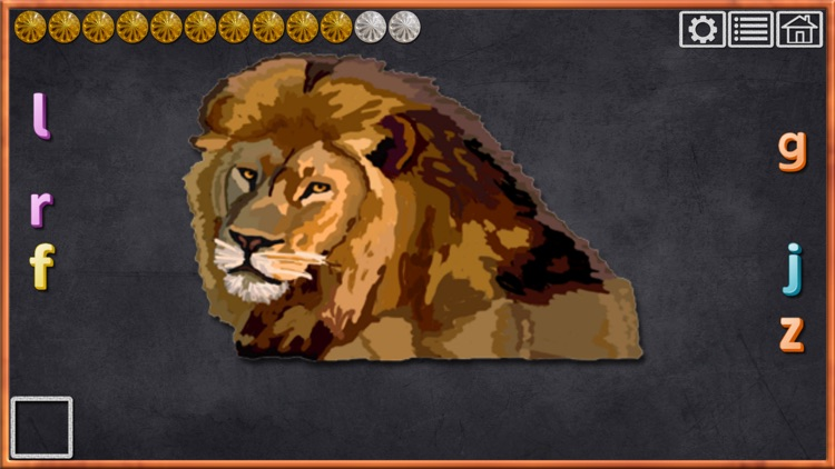 AbcTiger Phonics screenshot-3