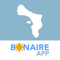 Bonaire App: the most complete travel guide