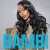 The Bam