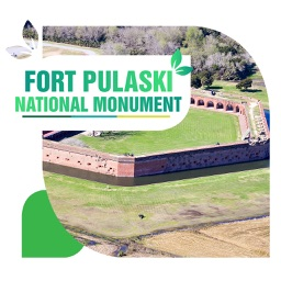 Fort Pulaski National Monument Travel Guide