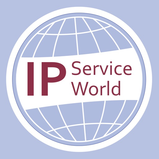 IP Service World 2016