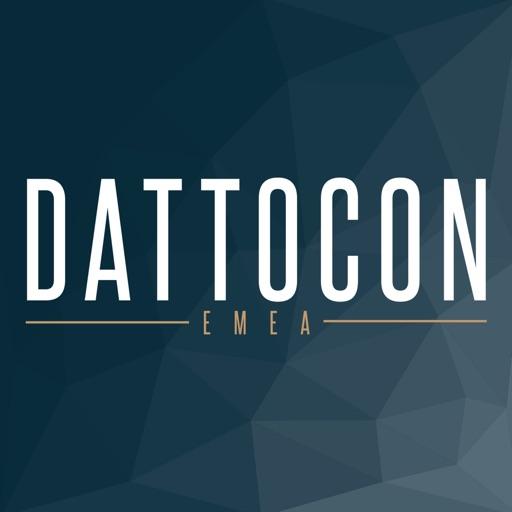 DattoCon EMEA