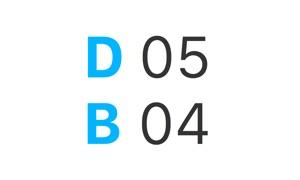 Dashbones - Your Barebones Dashboard