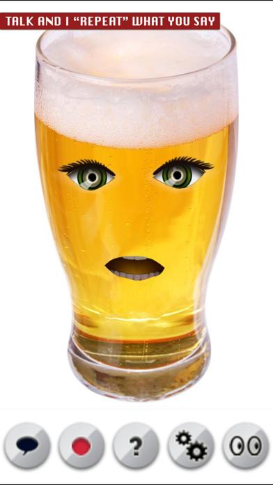 トーキング・ビールのおすすめ画像1