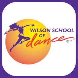 Wilson School of Dance