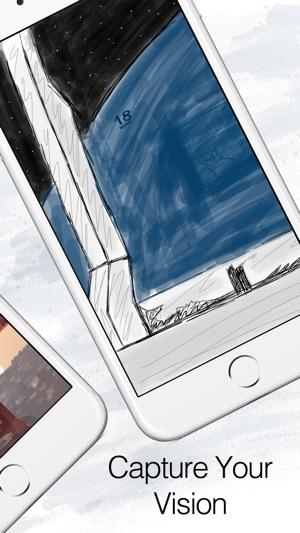 Draw Pad Pro Screenshot